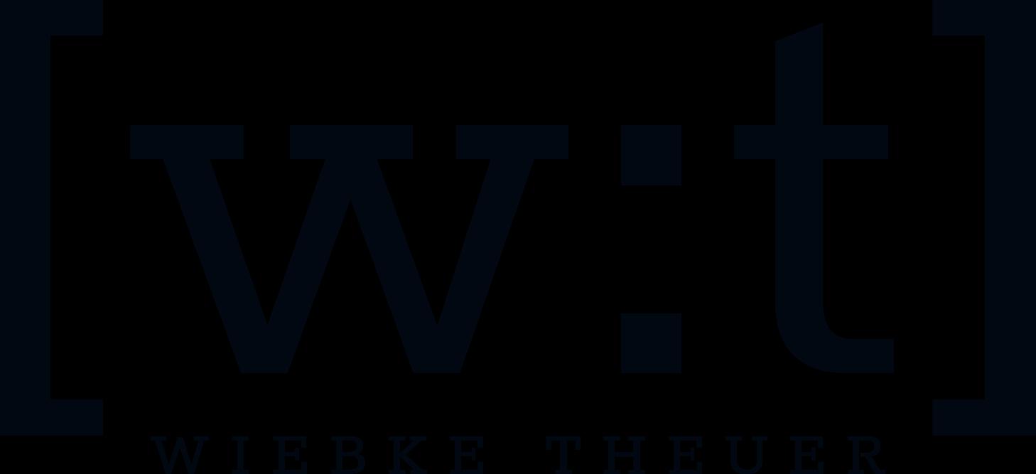Wiebke Theuer